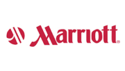 logo-Marriott-Hotels 300