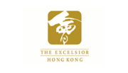 logo-EXCE The_Excelsior_HK 300