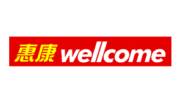 logo-Wellcome_Supermarket 300