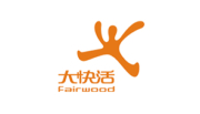 logo-fairwood 300