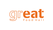 logo-great-food-hall 300