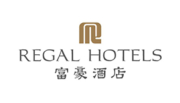 logo-regal_hotel 300