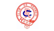 logo-Club de Recreio 300