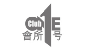 logo-Club one 300