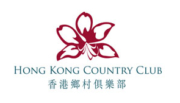 logo-Hong Kong Country Club 300